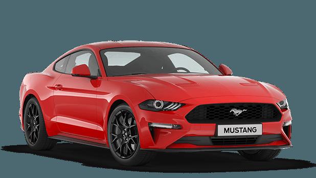 Automobil jako výhra v mimořádných losování Sportky 2018