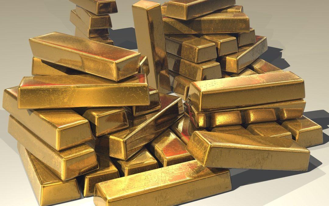 Našlapaný Superjackpot ve výši 237 milionů pro středeční losování