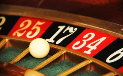 Sazka spouští online hry o ceny