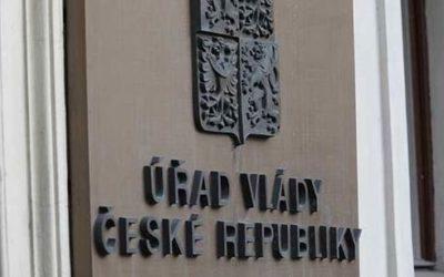 Vláda ČR plánuje zrušení osvobození z daně z výher ze Sportky, Účtenkovky i dalších loterií a her
