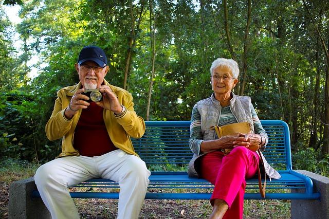 Důchodci přišli na to, jak přelstít loterii. A vyhráli skoro 600 milionů