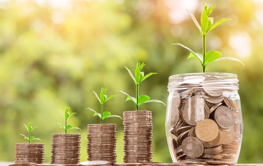 Nakupujte s přehledem – 8 tipů jak přijít k penězům