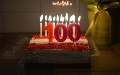 Díky Sazce vzniklo letos už 100 loterních milionářů!