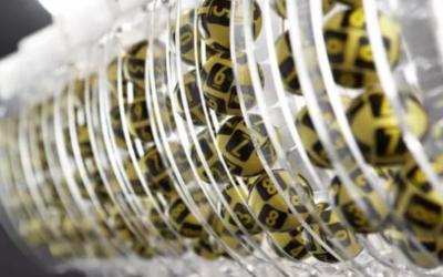 Češi u Sazky v roce 2020 vyhráli přes 8 miliard korun