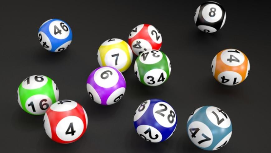 Jaká jsou nejčastější losovaná čísla?